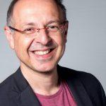 Prof. Dr. Albrecht Schmidt