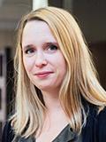 Lauren Thevin